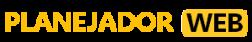 Cropped Logo Planejador Web