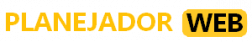 Logo rogné Web Planner
