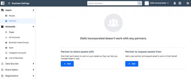 Facebook Business Manager Ads: O que é Como usar 10