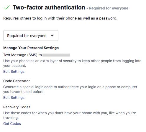 Facebook Business Manager Ads: O que é Como usar 16