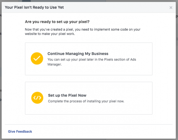 Facebook Business Manager Ads: O que é Como usar 14
