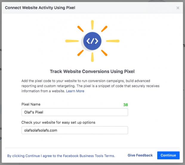 Facebook Business Manager Ads: O que é Como usar 13