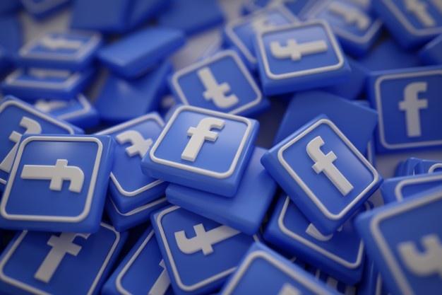 O Que E Uma Fanpage Ou Pagina No Facebook