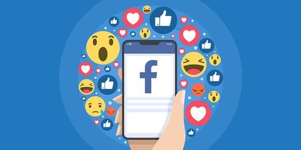 Por Que Vender Pelo Facebook