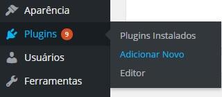 Yoast SEO: O que é Como instalar Plugin Wordpress 1