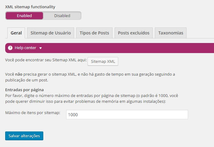 Yoast SEO: O que é Como instalar Plugin Wordpress 21
