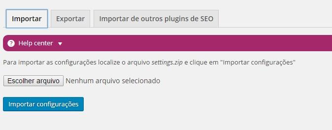 Yoast SEO: O que é Como instalar Plugin Wordpress 7