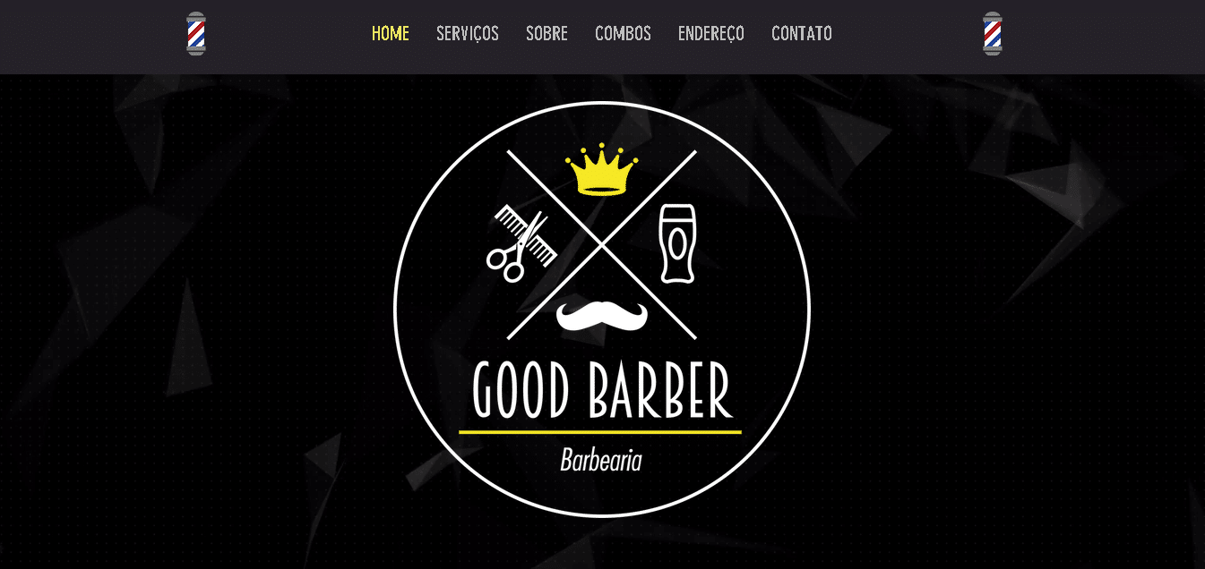 marketing digital para barbershop