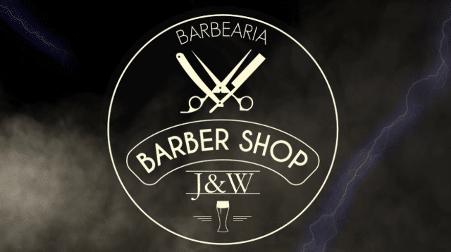 marketing digital para barbearia