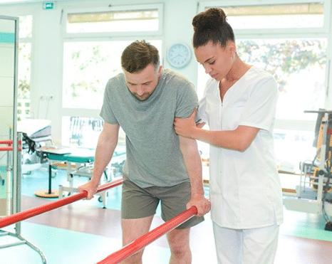 marketing digital para clinica de fisioterapia