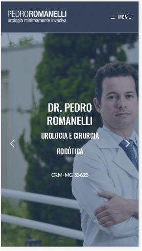 marketing digital para consultório de urologia