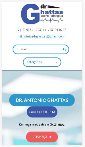 Marketing digital para cardiologista