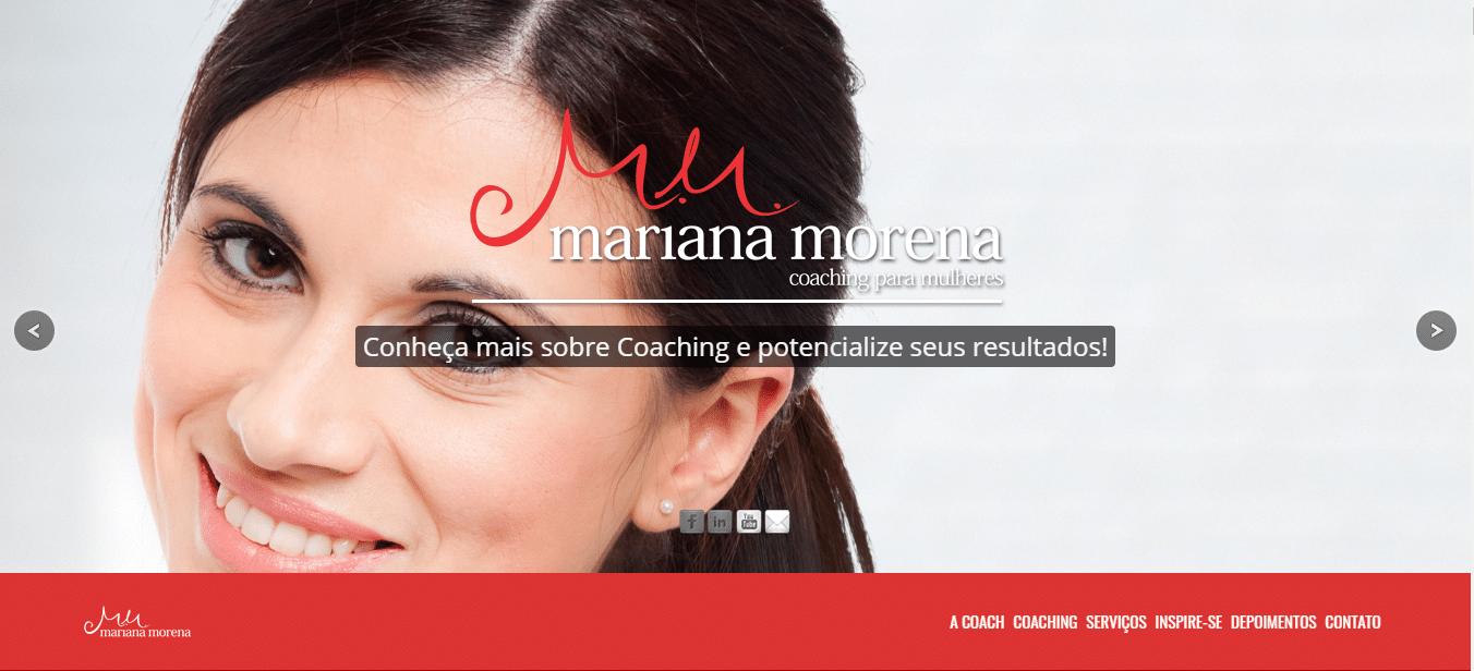 marketing estratégia coach