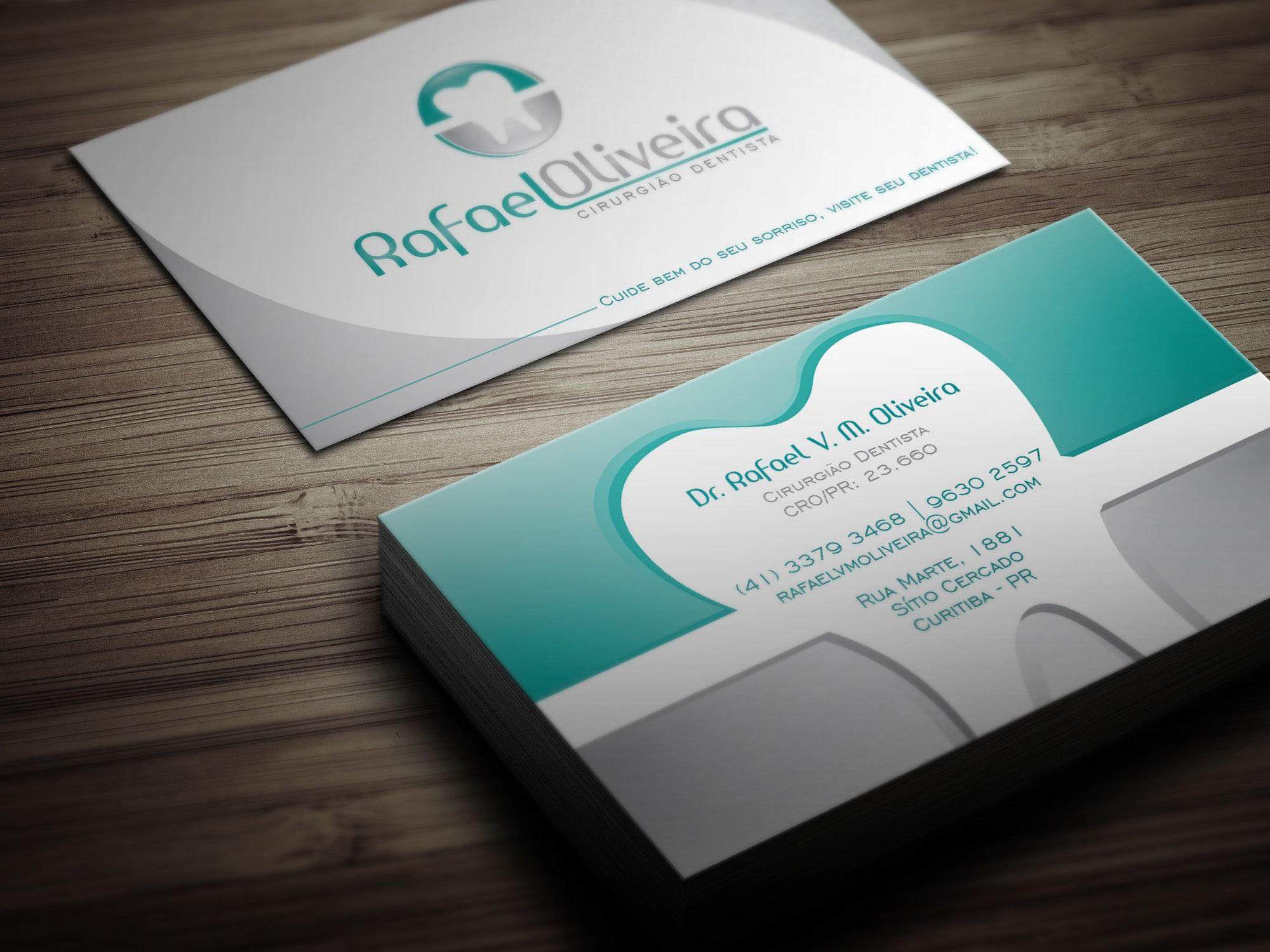 marketing digital para odontologista