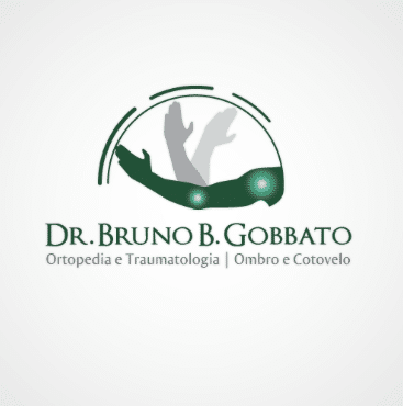 Marketing digital para clinica de ortopedia