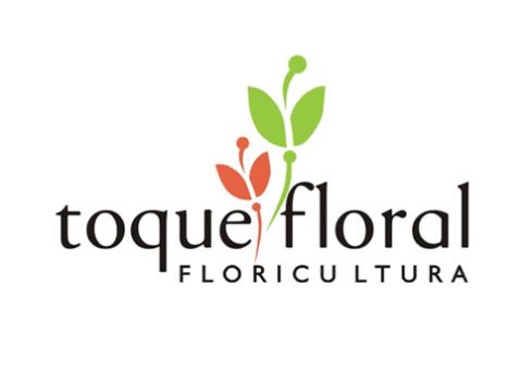 18 Dicas De Marketing Digital Para Floriculturas