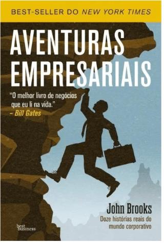 livros para empreendedores