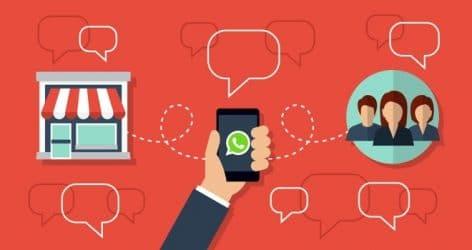 marketing digital para mercado
