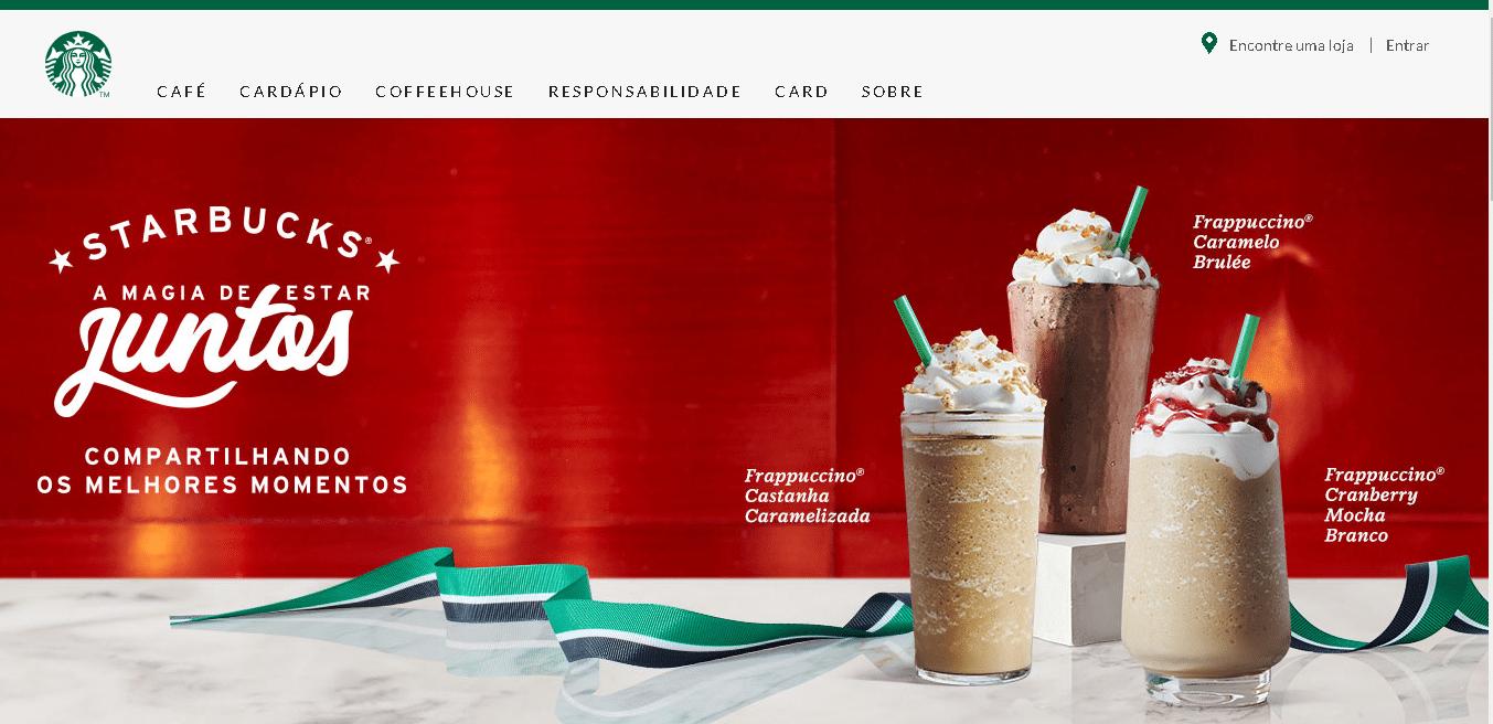 marketing digital para cafeteria