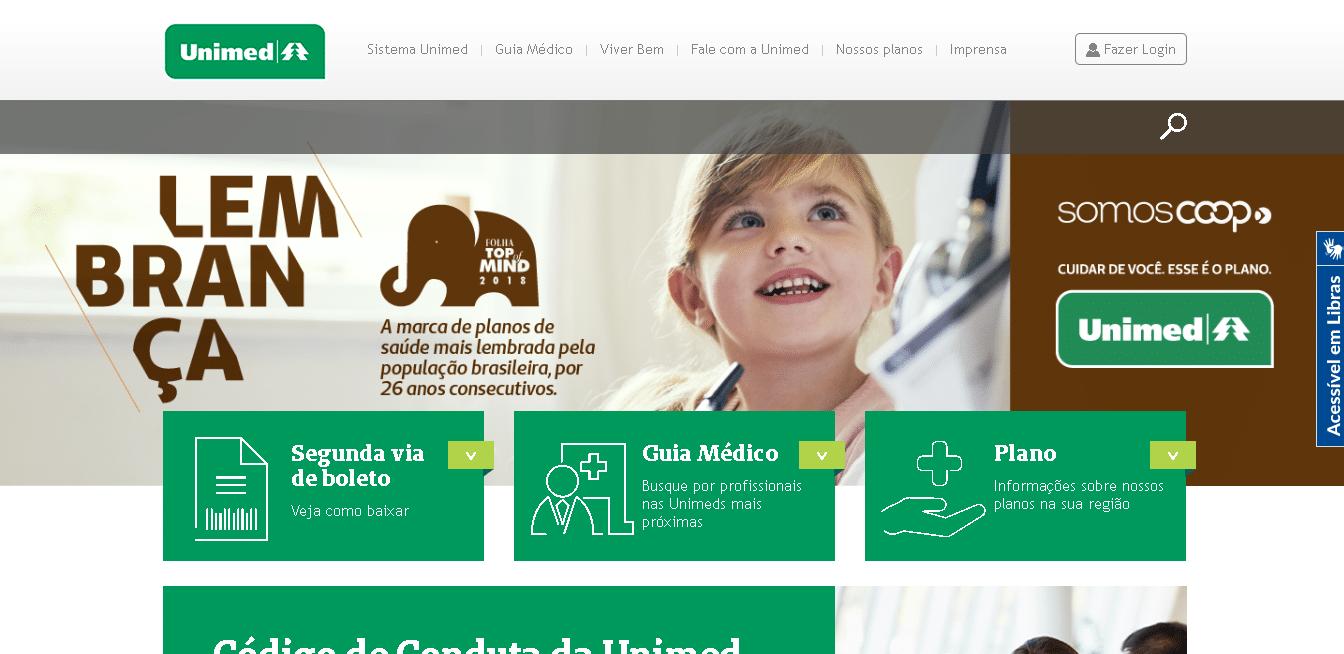 marketing digital para convenios médicos