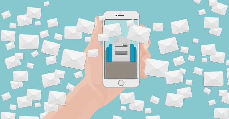 marketing digital para planos de saúde