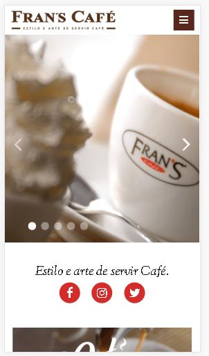marketing para cafeteria