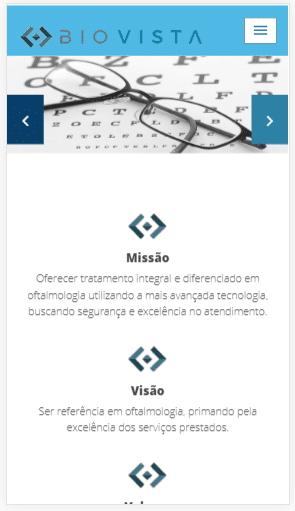 marketing digital para oftalmologista