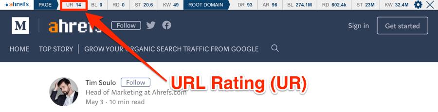 Pra Que Serve Google Pagerank