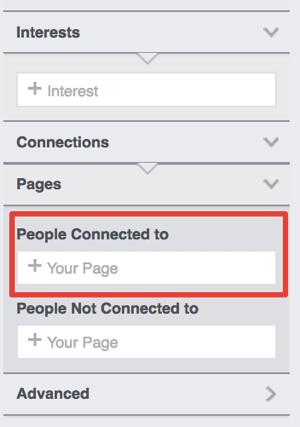 Facebook Ads Manager 4