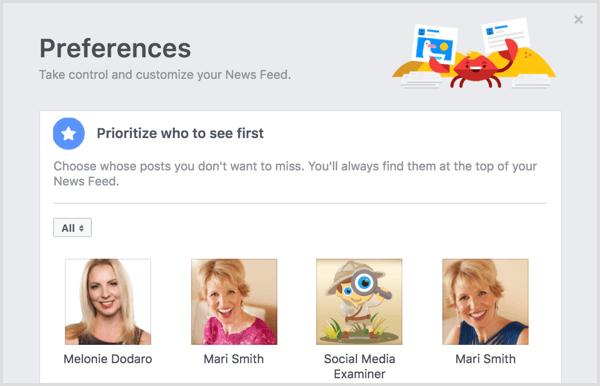 Recursos Do Facebook Para Empresas 4