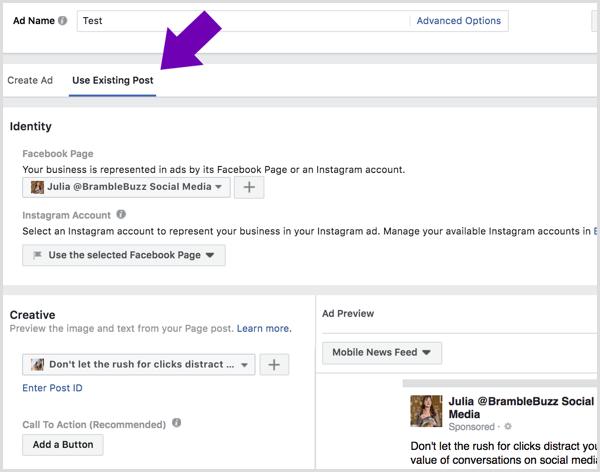 Como Usar O Facebook Para Empresas 2