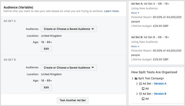 Como Usar O Facebook Para Empresas 5