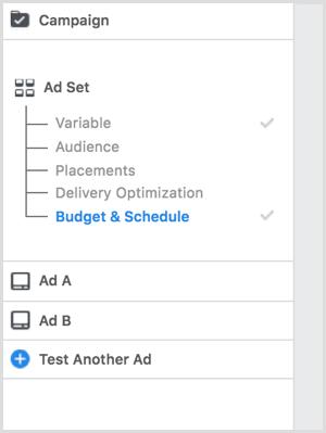 Como Usar O Facebook Para Empresas 7