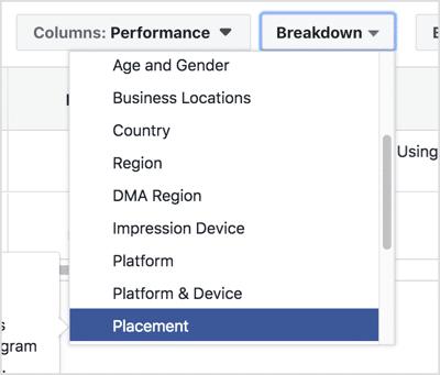Como Vender No Marketplace Facebook 3
