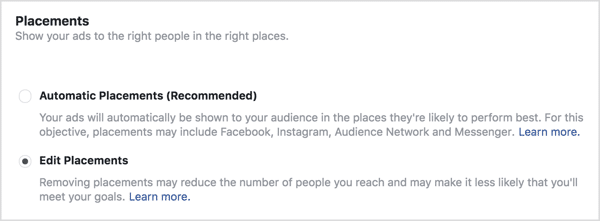 Marketplace Facebook Como Funciona 2