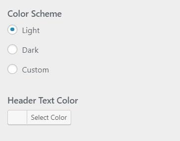 1585375808 6838 Set Colors