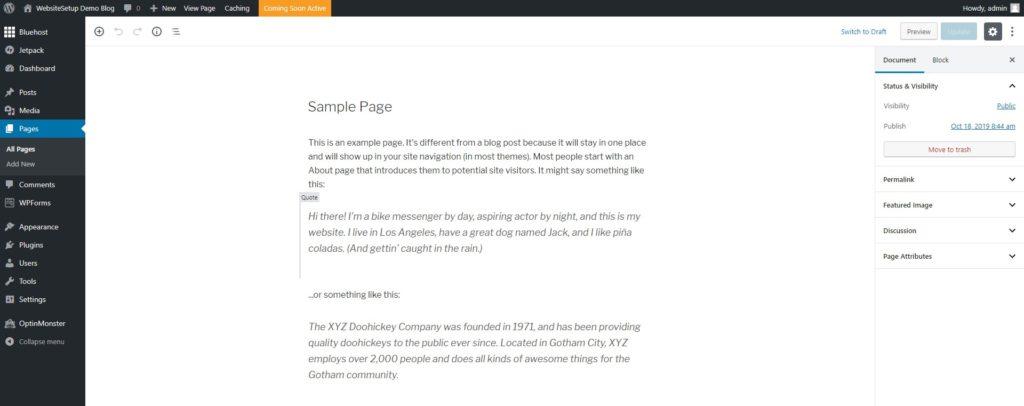 1585375810 9344 Rdpress Sample Page 1024x406 1