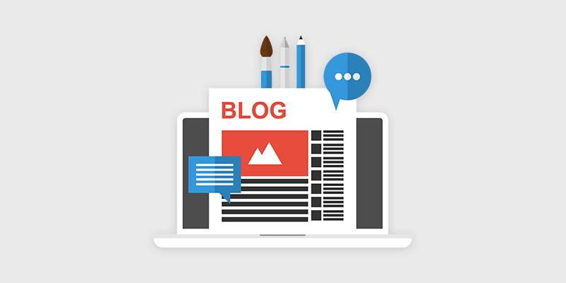 Como Criar Um Blog 1
