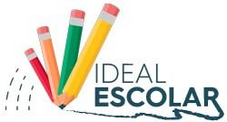 Ideal Escolar Logo 1535726967