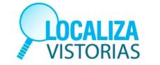 Localiza Vistorias