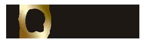 Logo Britania2