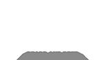 Logo Kennedy