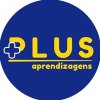 plugin pagamento WordPress