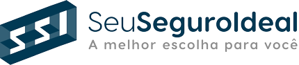 Logo Seguro Ideal 1