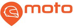 Logo Site Urbe Branco