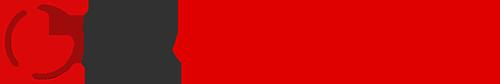 Logo1 3