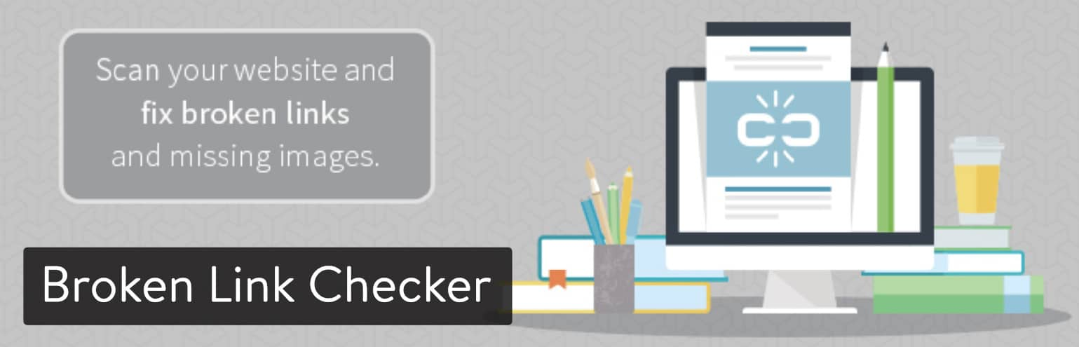 1554933120 5482 Ink Checker WordPress Plugin