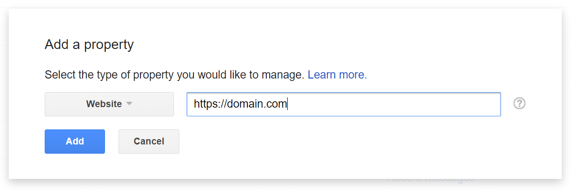 1554934117 6683 Google Search Console Https