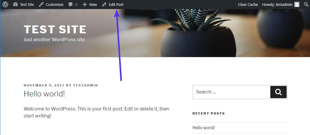 1554936653 8606 WordPress Admin Panel 10