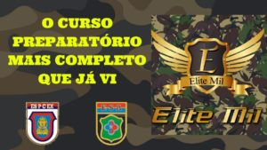 1557064955 6320 Eparatorio Elite Mil 300x169